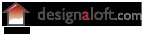 designaloft.com