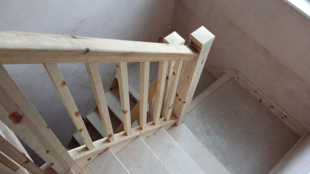 Staircases Designaloft Com